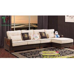 sofa vải nhập khẩu (2)