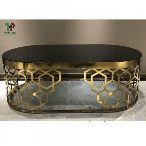 bàn trà sofa nhập khẩu (1)