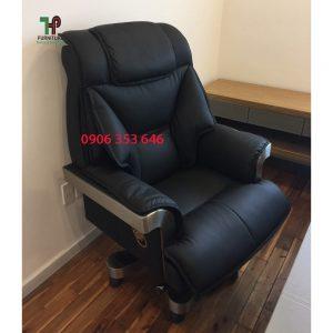 ghế giám đốc hiện đại