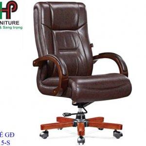 ghế văn phòng tphcm 215s
