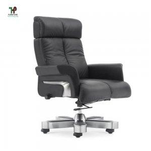 ghế xoay giám đốc (1)