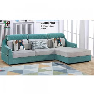 sofa nỉ cao cấp nhập khẩu (1)