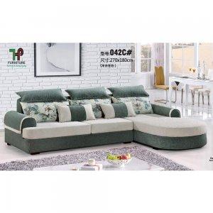 sofa vải bố nhập khẩu (2)