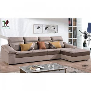 sofa vải nhập khẩu (1)