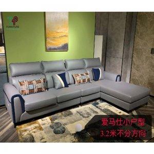 sofa cao cấp nhập khẩu