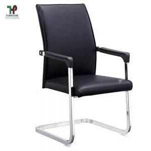 Ghế da chân quỳ (1)